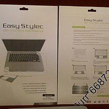 外貿 Macbook AIR pro 11 13 15 inch retina palm guard 手婉托膜 手觸位保護貼 包郵