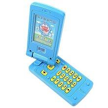 哆啦A夢 玩具手機 ##小日尼三 團購 批發 有優惠 現貨免運不必等##