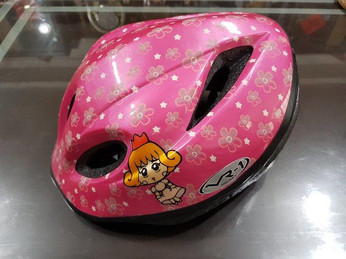 二手 自行車 腳踏車 安全帽 頭盔