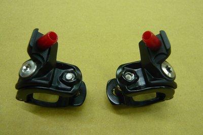 [ㄚ順雜貨鋪] 全新SRAM XX MatchMaker X mmx煞車 變速把手整合式扣環