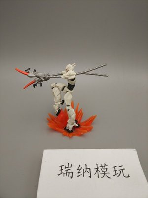 千秋 孩之寶 SIGMA6/S6 特種部隊 2.5寸可動人偶 忍者BAT 飛爪姿態