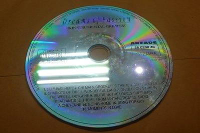 紫色小館-87-2------DREAMS OF PASSION