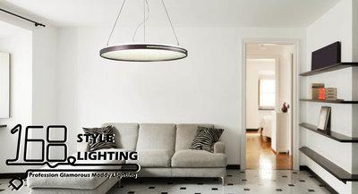 【168 Lighting】星光大道《LED吊燈》GE 81177-1