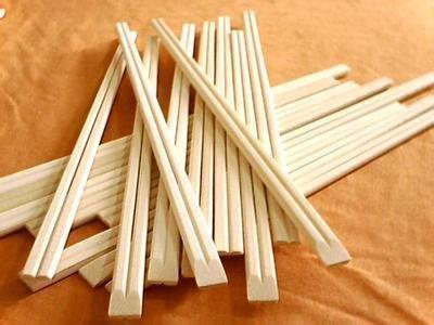 [樂農農] 農用筷子 一袋約3000雙