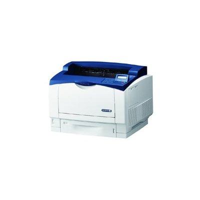 【彩印】富士全錄 Fujixerox DP3105 雷射組 故障 取紙 卡紙 錯誤碼 維修 加熱器 熱凝器 $600起