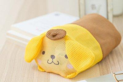 【迪士尼 布丁狗】可愛卡通洗衣袋 多款洗衣袋 衣物袋 洗衣袋 內衣洗衣袋 胸罩 洗衣網 洗衣袋 護洗袋 晾曬袋 分隔袋