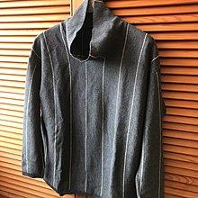 日系icb 簡約風毛衣