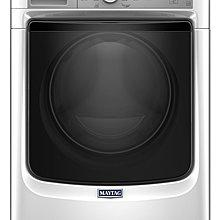 MHW5500FW美泰克洗衣機 原45200 特A級福利品44800 來電或加LINE新品最殺價