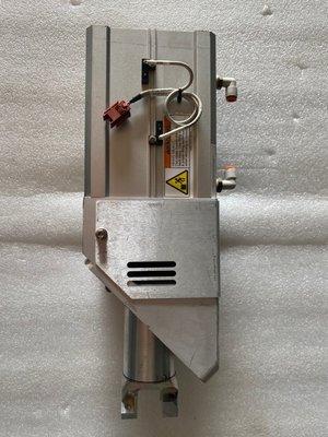 AMAT 0040-75862-004 Slit Valve Pneumatic Cylinder ( 多種品牌型號 )