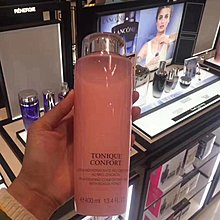 🇫🇷Lancome Tonique Confort 400ml