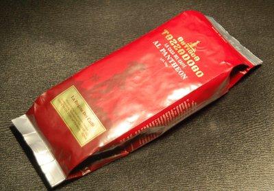 義大利 羅馬萬神殿 經典金杯咖啡豆 La Regina del caffe 咖啡女王, 5月26日國際快遞空運新鮮到貨