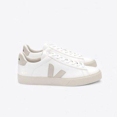 Veja Campo 各色法國代購 皮革 小白鞋 各色皆可詢問 2021年新色淺綠免運