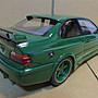 =Mr. MONK= OTTO BMW AC Schnitzer E36 CLS II
