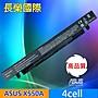 ASUS 全新高品質 電池 F550EA F550L F550LA...