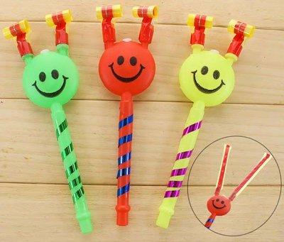 吹龍玩具 吹吹捲 吹笛玩具 口哨 生日派對 派對道具 兒童派對玩具 吹吹龍