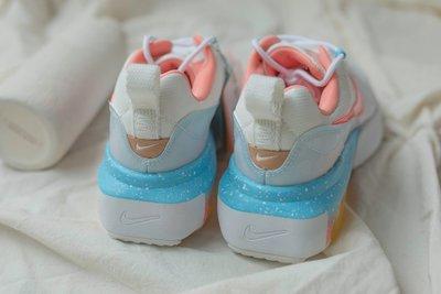 """Tu.DOS NIKE AIR MAX VERONA """"THE FUTURE IS IN THE AIR"""" 女鞋"""