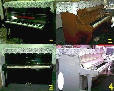 中古鋼琴工廠直營_30年老店--[全館鋼琴特價 9900元起]--山葉.河合鋼琴超低價,您一定滿意
