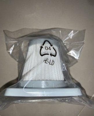 副廠 濾網  適用 歌林 Kolin 二合一直立式HEPA吸塵器 KTC-UD1700 吸塵器配件
