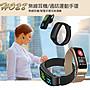 【東京數位】全新 智慧 HO28 無線耳機/ 運動...