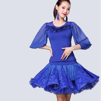 5Cgo【鴿樓】會員有優惠 558098232984 廣場舞服新款套裝舞蹈服裝女成人新款秋季廣場舞演出服
