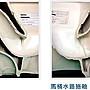 和成 HCG 和成牌 CS4522 GMUT CS4522GMUT 奈米抗菌馬桶  不含馬桶蓋  送安裝 免安裝再折價