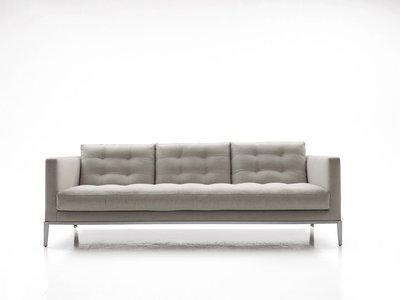 =VENUS訂製家具=現代拉扣AC款式訂製沙發/沙發工廠/Knoll,B&B,Cassina可參考