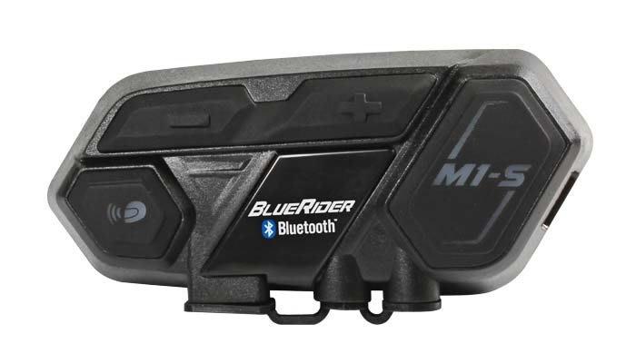 """""""萊特茵工房"""" 鼎騰 M1-S evo 藍芽耳機 M1-S 升級版 大電量 遠距離通話 多人對講 藍芽4.1 全機防水"""