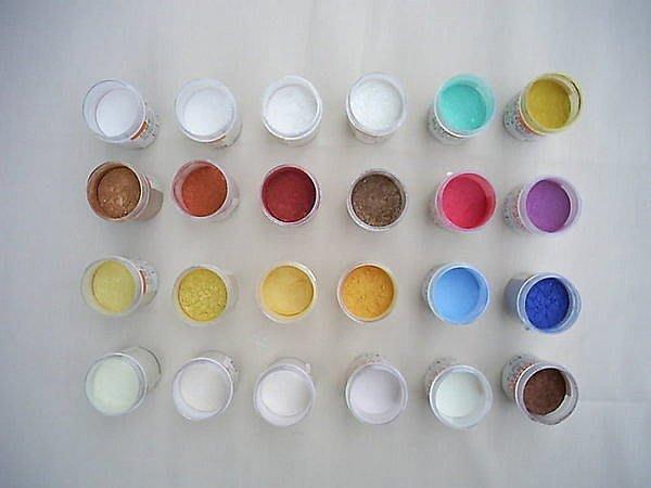金粉 貝殼粉 另有 梨子地 梨地 粉 洋金 洋銀 銀粉 純金粉 漆器 漆藝 材料 濾漆紙 磨粉 214金粉 密宗金尼粉