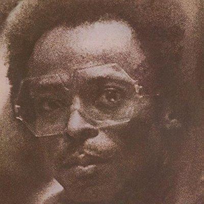 【黑膠唱片LP】迎頭趕上Get Up With It/邁爾士戴維斯 Miles Davis---MOVLP1513