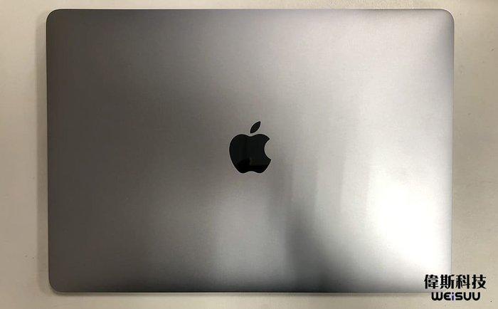 蘋果apple MacBook Pro A1708 EMC2978 筆電13吋256SSD~現貨供應~