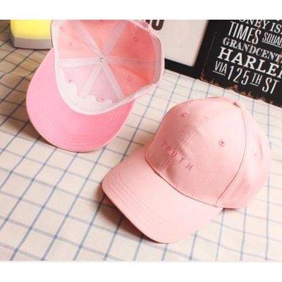 【PD帽饰】BTS防彈少年團 田柾國 樸智旻 玧其 泰亨周邊同款應援棒球youth帽子