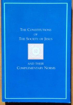【探索書店101】英文書 Jesus and Their Complementary Norms 190310B