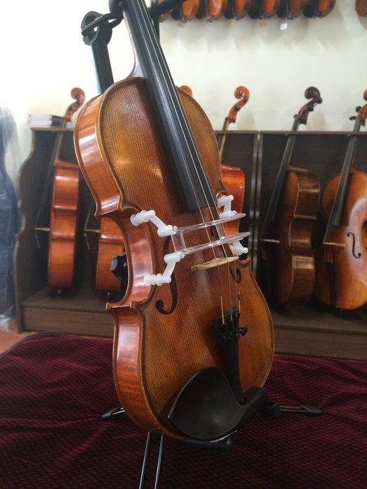 【三益琴行】小提琴-弓法矯正器1/2~4/4(客訂商品+5)