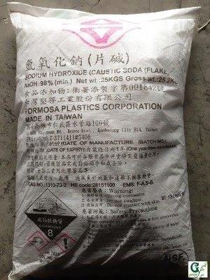 【冠亦商行】氫氧化鈉 台塑.98%片鹼 【1公斤袋裝下標區】另有瓶裝及25公斤原裝袋優惠專區