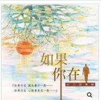 紀乃菡 / 如果你在CD,台灣正版全新108/6/5發行
