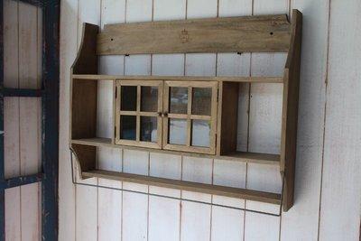 zakka糖果臘腸鄉村雜貨坊   雜貨類..日本azi-azi壁架.收納毛巾架吊架(廣告會場佈置佈景鄉村娃娃廚房用品道具