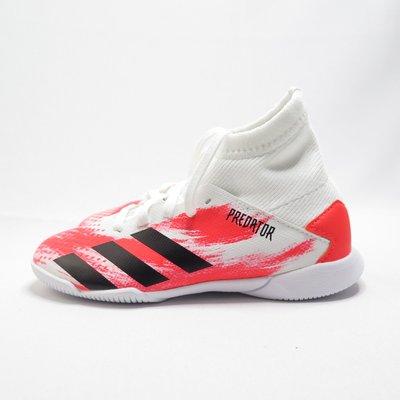 Adidas PREDATOR 20....