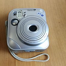 Fujifilm instax mini 30