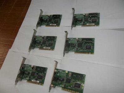 友訊,,D-LINK,,網路卡,,DFE-530,DE-220PCT有5片,共15片,台南可自取