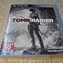 PS3 古墓奇兵 Tomb Raider 中文版 直購價60...