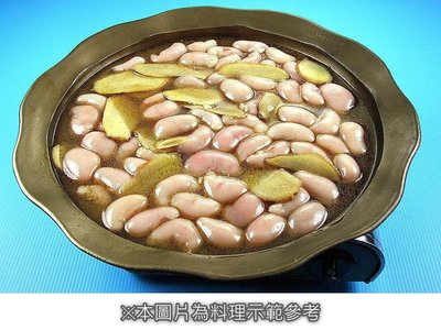 【滋補養生系列】雞佛(台灣黑羽土雞佛) /約600g/包 雞胇口感軟滑細嫩 含有豐富的蛋白質 教你做麻油雞佛