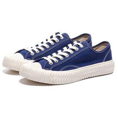 【Luxury】新款 新色 韓國正品 EXCELSIOR BOLT LOW CARBON BLACK 餅乾鞋 藍 寶藍