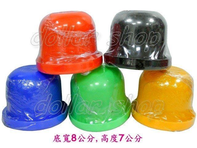 寶貝玩具屋二館☆【小教具】好好玩吹牛骰盅(單入)