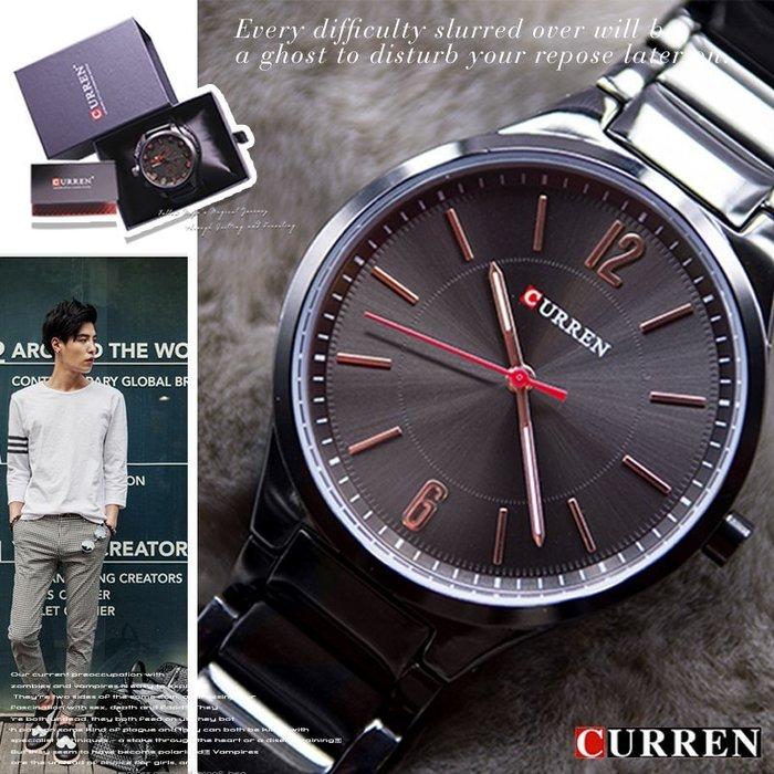 【附原廠盒】卡瑞恩 質感對錶 節日錶 簡約輕薄 百搭首選 ☆匠子工坊☆【UT0094】T