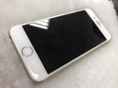 『AE數位科技 』IPHONE6 16G 整新機 機況完美 無傷 另售IPHONE5 5S 6+ 6S 6S+ 7 7+