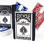 【USPCC撲克】撲克牌BICYCLE Prestige(精裝...