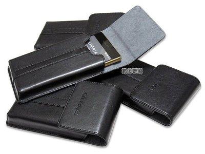 CITY BOSS 直立式 手機腰掛皮套 SONY Xperia Z3 Plus Z3+ 腰掛式皮套 BWE7 台中市