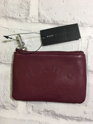 Marc by Marc Jacobs 散子包wallet