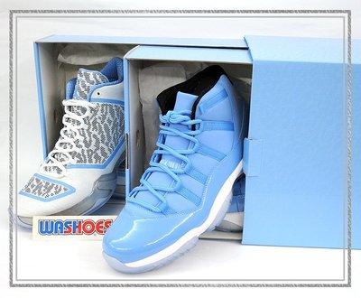 Washoes Jordan Ultimate Gift Of Light Pack 11+29代 717602-900