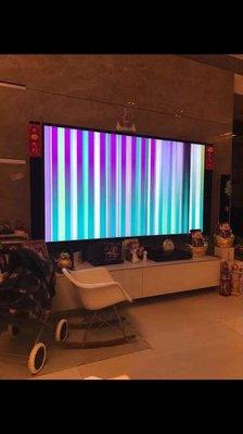 專業LCD/LED液晶電視維修